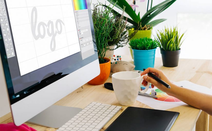 5 Ways To Give Your Logo A Facelift