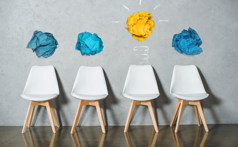 What's Trending in 2020 for Creative Hires