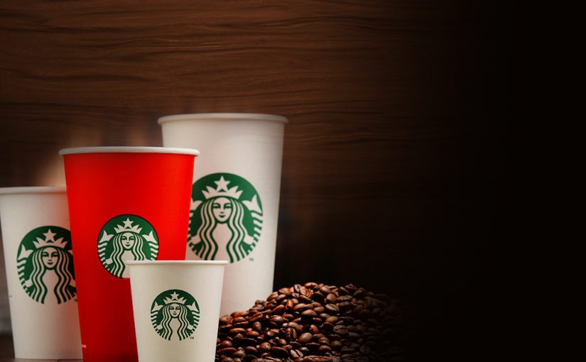 Top Logo Stories – The Story Behind the Starbucks Logo