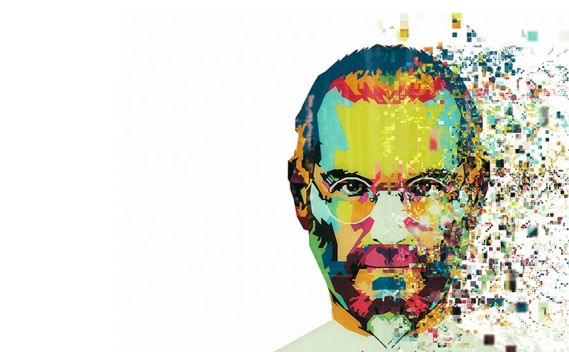 Successful Entrepreneurs: The Story of Steve Jobs