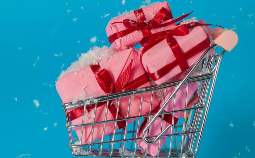 Seven Ways to Step Up Your Holiday Marketing