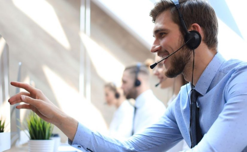 How To Motivate Your Customer Service Team For The Long Haul