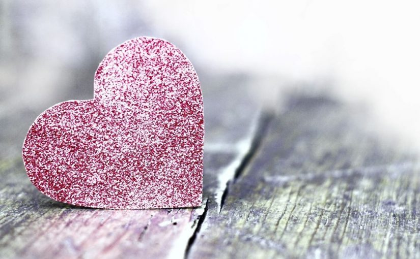 Five Of Our Favorite Ways To Celebrate Customers This Valentine's Day