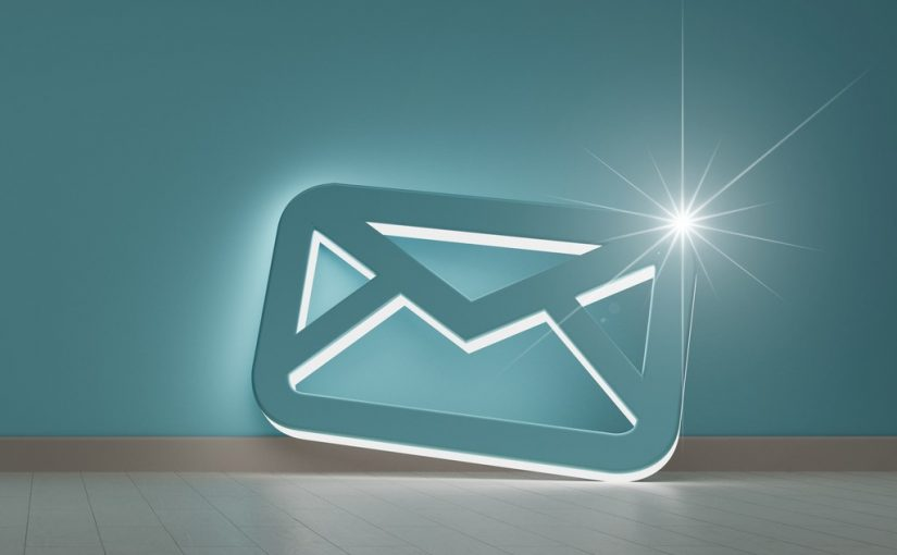 How To Craft An Effective Newsletter In 6 Easy Steps