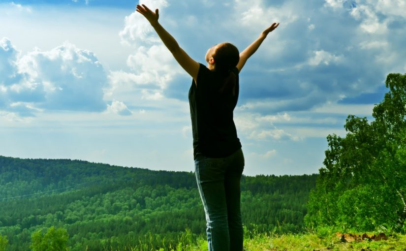 7 Surefire Ways To Increase Your Happiness