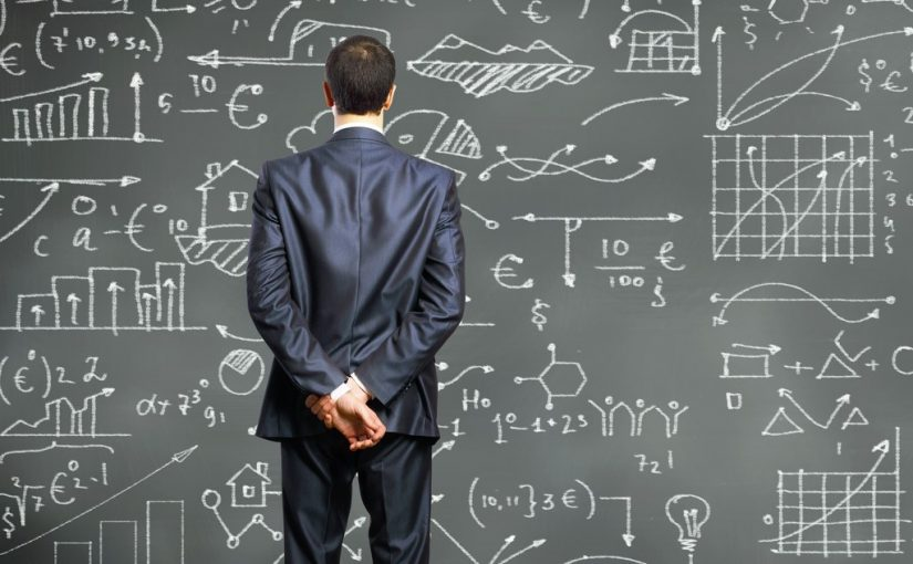 Your Business Problems Solved In Ten Steps