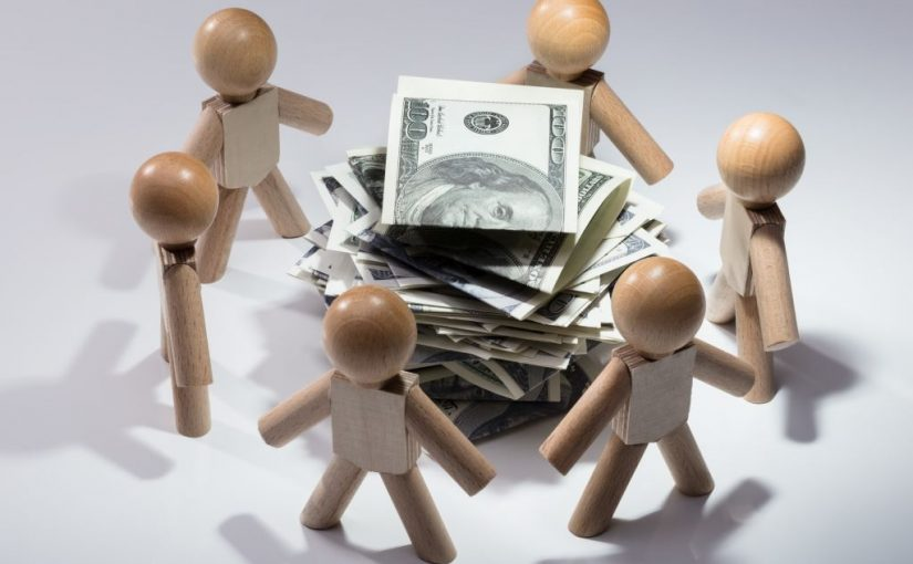 10 Tips On Running A Successful Crowdfunding Campaign For New Entrepreneurs