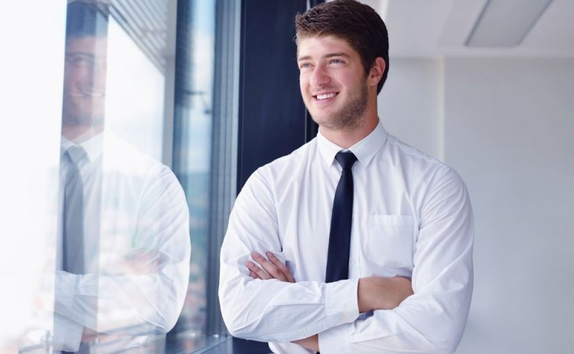 Seven Habits To Make You Happier At Work