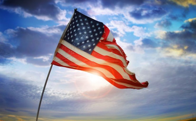 6 Reasons Why Your Company Should Hire Military Veterans