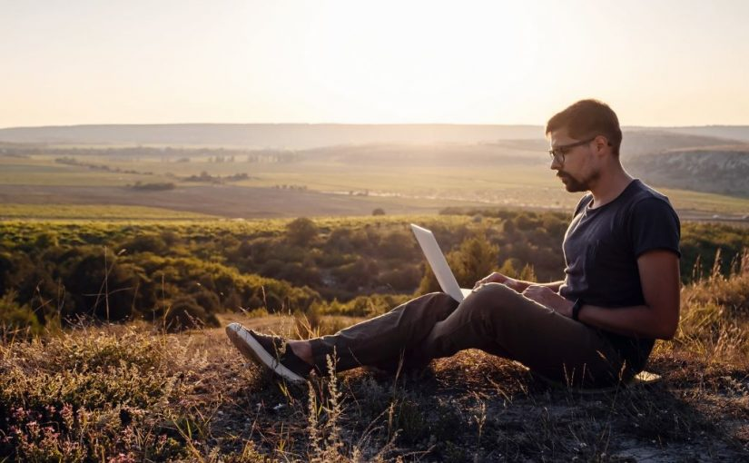 10 Ways For Freelancers To Successfully Launch A Startup Business