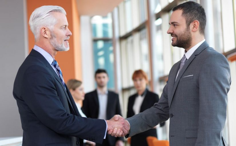 The 10 Most Common Myths About A Job Interview