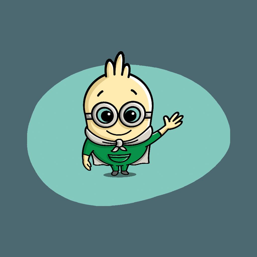 MockUp-07