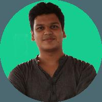 Deepenshu - Team Member at Flocksy