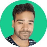 Diyanshu - Team Member at Flocksy