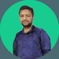 Darshan - Team Member at Flocksy