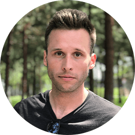 Sam Ryan - CEO Flocksy