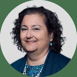 Denise C Allen