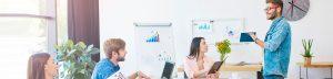 Branding Basics for Startups and New Businesses