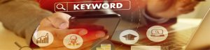 Seven Tips and Tools for Optimal Keyword Creation