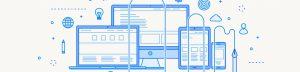 The Evolution and Future of Web Design