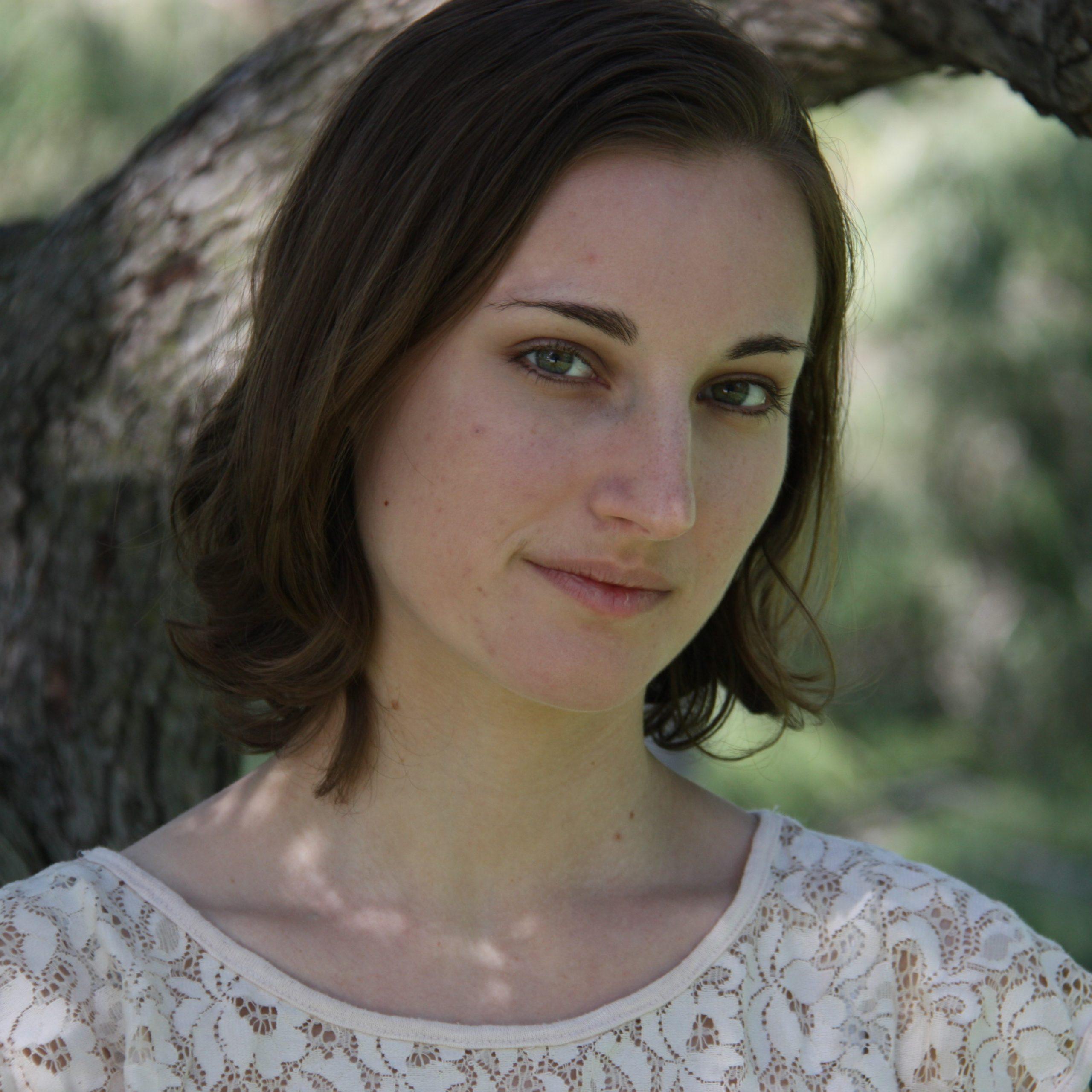 Erica Furgiuele