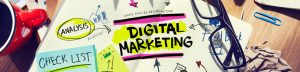The Guide to Digital Marketing for Manufacturers