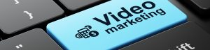 Effective Types Of Video Marketing For Your Business