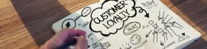 How To Retain And Grow Customers For Your Business