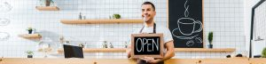Ten Essential Methods For Growing Your Small Business