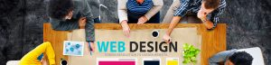 How To Build Relationships With Web Design Clients