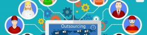 Why You Should Be Outsourcing Your Marketing Responsibilities