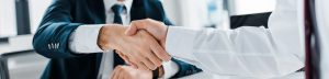 The Importance Of Building Business Relationships And How To Do It Better