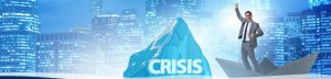3 Key Focuses For Business Leaders During A Crisis