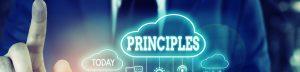 The 3 Top Priority Principles for Entrepreneurs