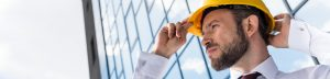 How To Keep Employees Protected With Workplace Safety