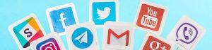 Managing Customer Service Through Social Media