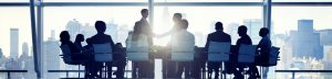 The Be's Of Business Meetings: How To Have A Successful Business Meeting Every Time