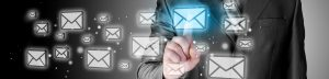 5 Important Types of Emails You Should Be Sending To Your Subscribers
