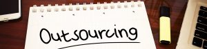 5 Benefits Of Outsourcing