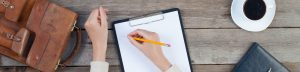 6 Writing Tips To Help You Write Fast And Professionally