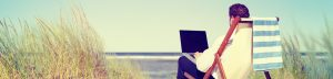 6 Benefits Of Having Your Employees Work Remotely