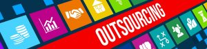 The Benefits Of Outsourcing Your Social Media Projects