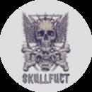 Skullfuct