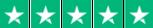 TrustPilotStarRatingsImg1_PNG.png